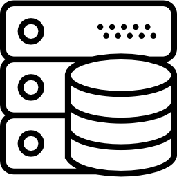 004-database.png