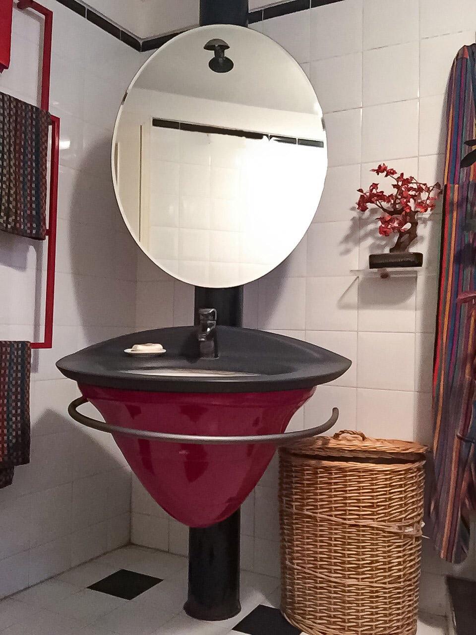 italian-bathroom-renovation.jpg
