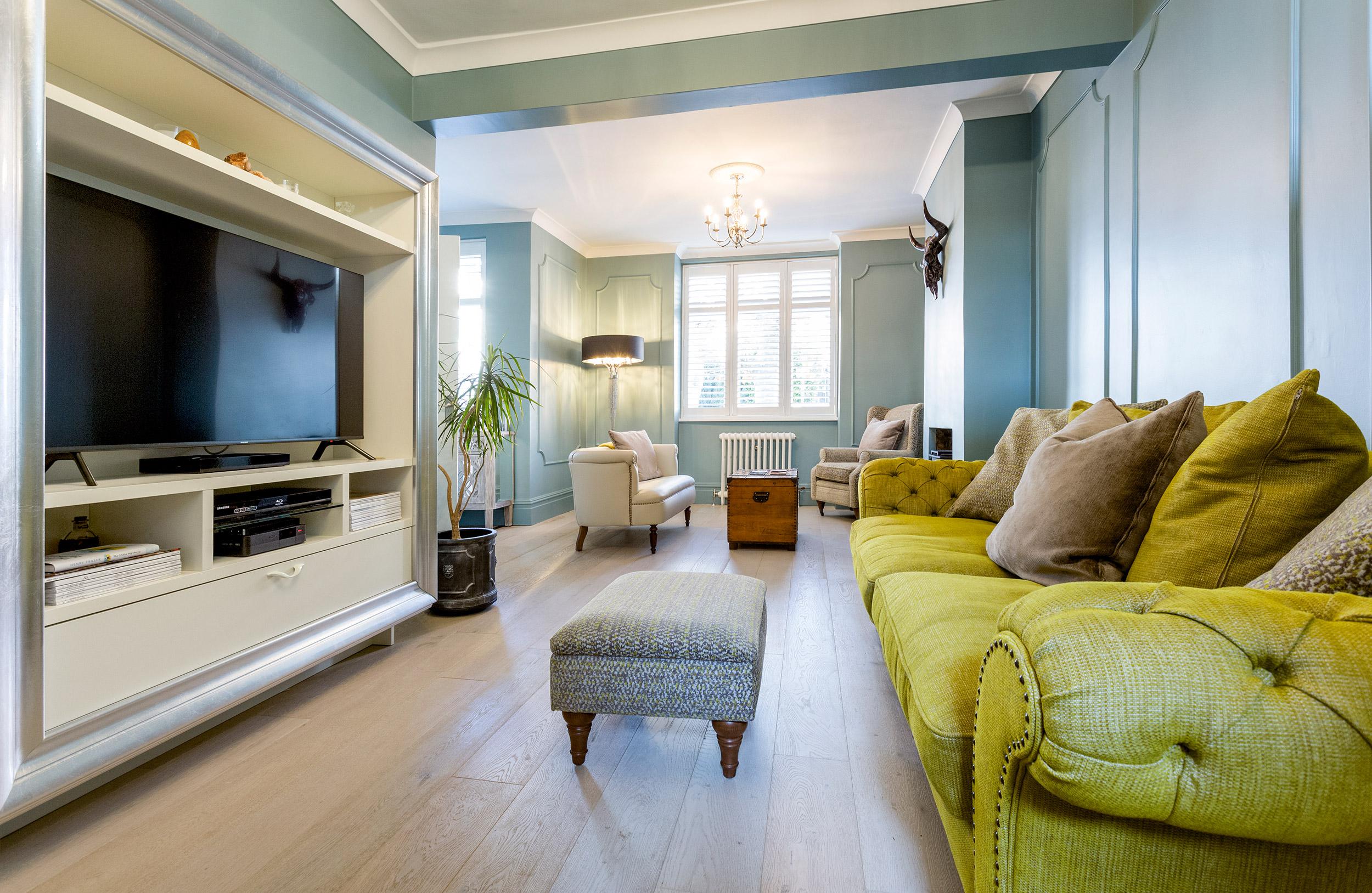 wimbledon-interior-design-lounge.jpg