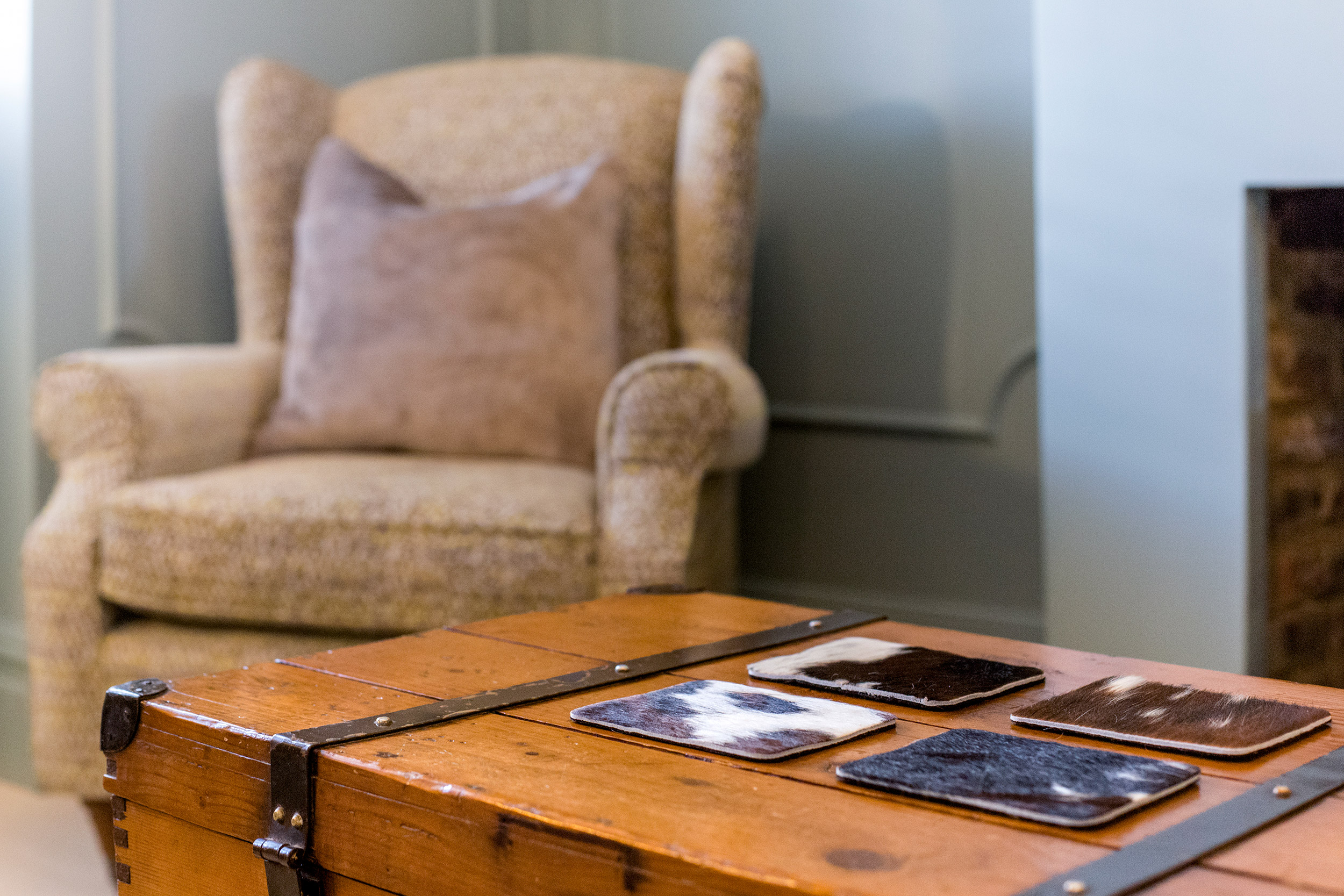 wimbledon-interior-design-close-up.jpg