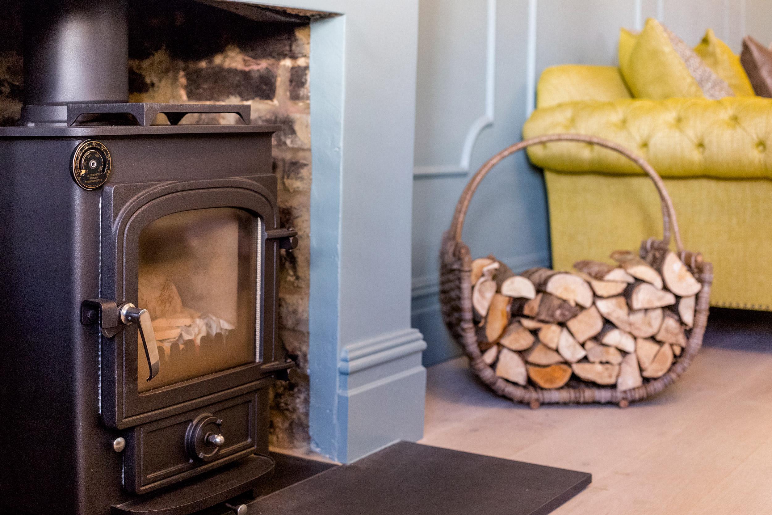 wimbledon-interior-design-fire.jpg