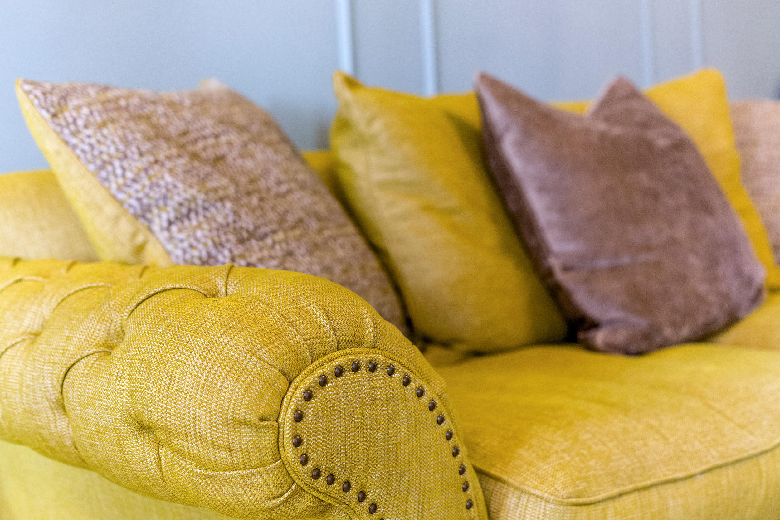 wimbledon-interior-design-sofa.jpg