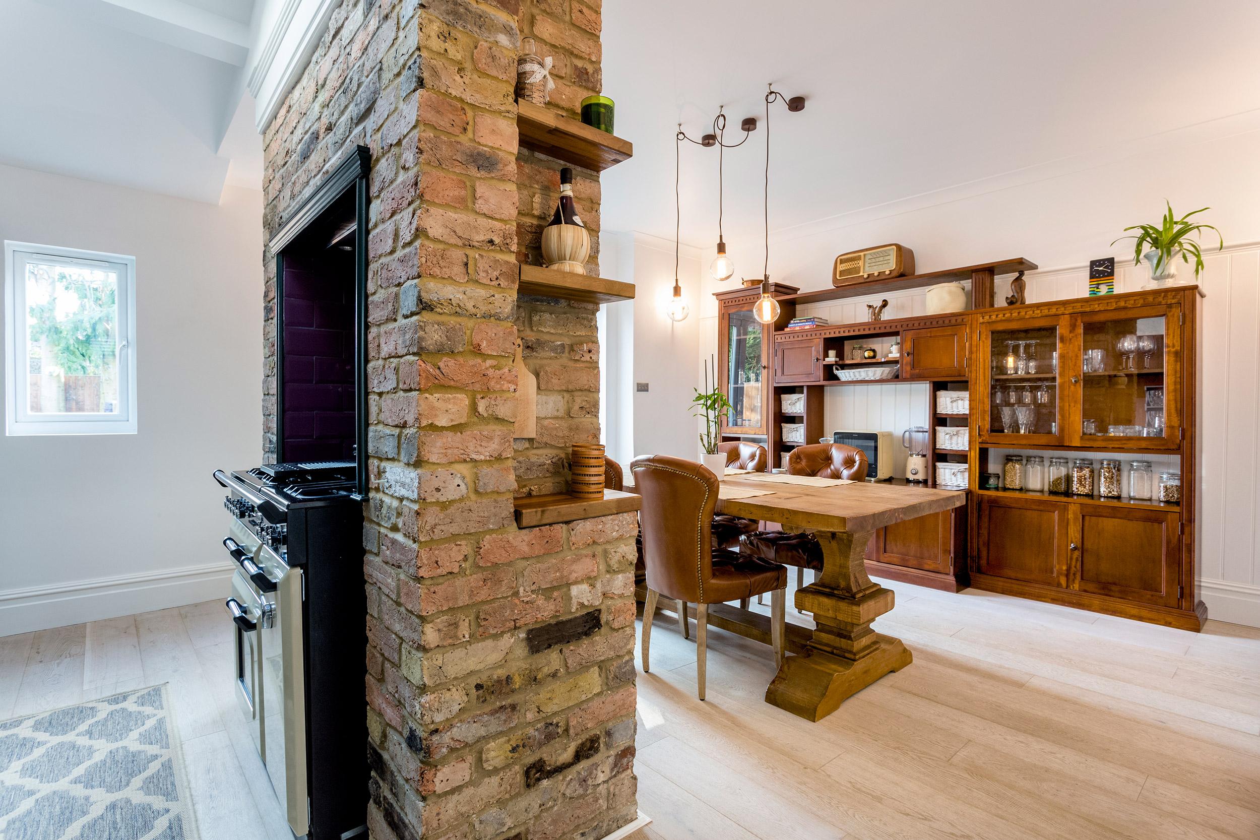 wimbledon-interior-design-open-plan.jpg