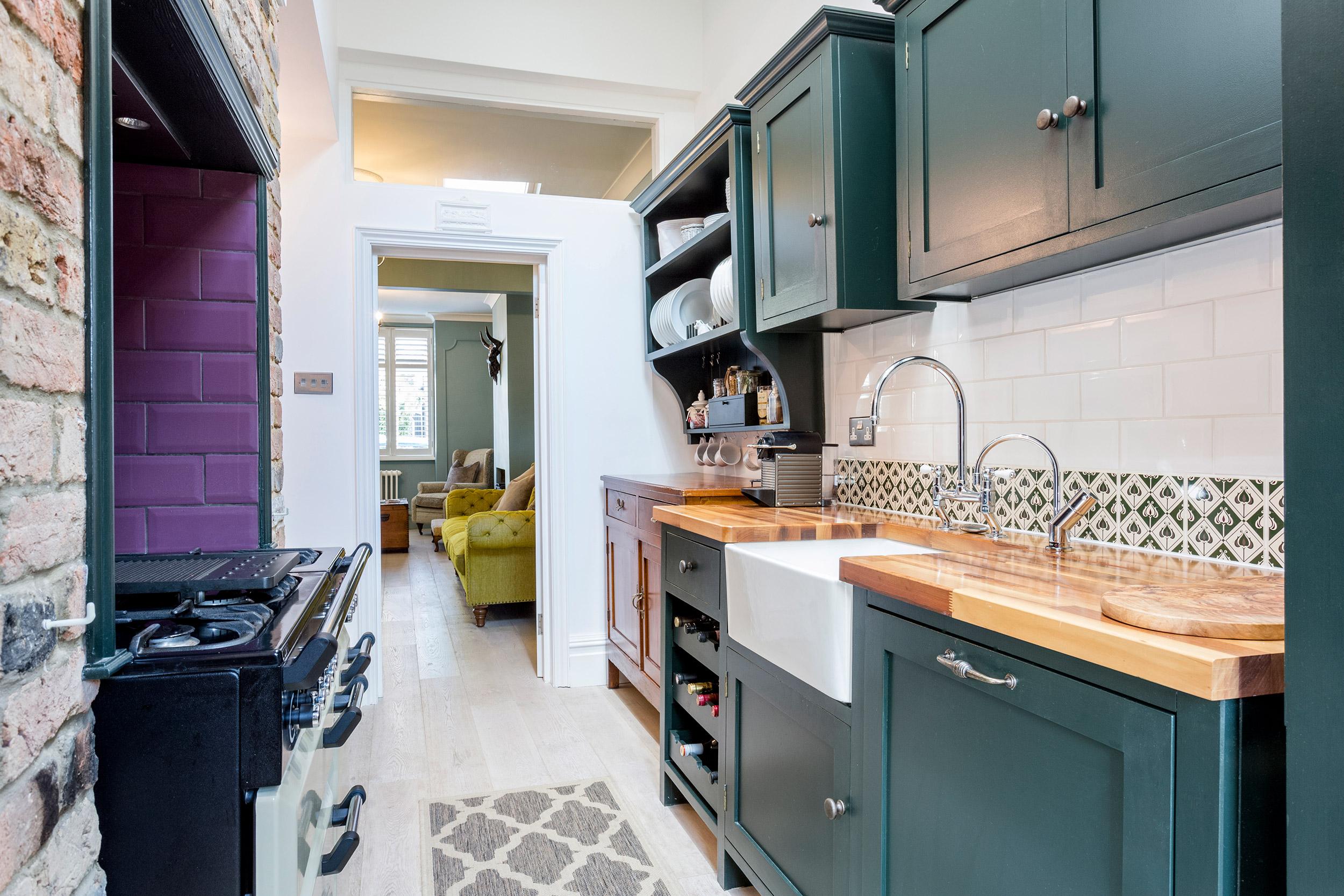 wimbledon-interior-design-kitchen.jpg