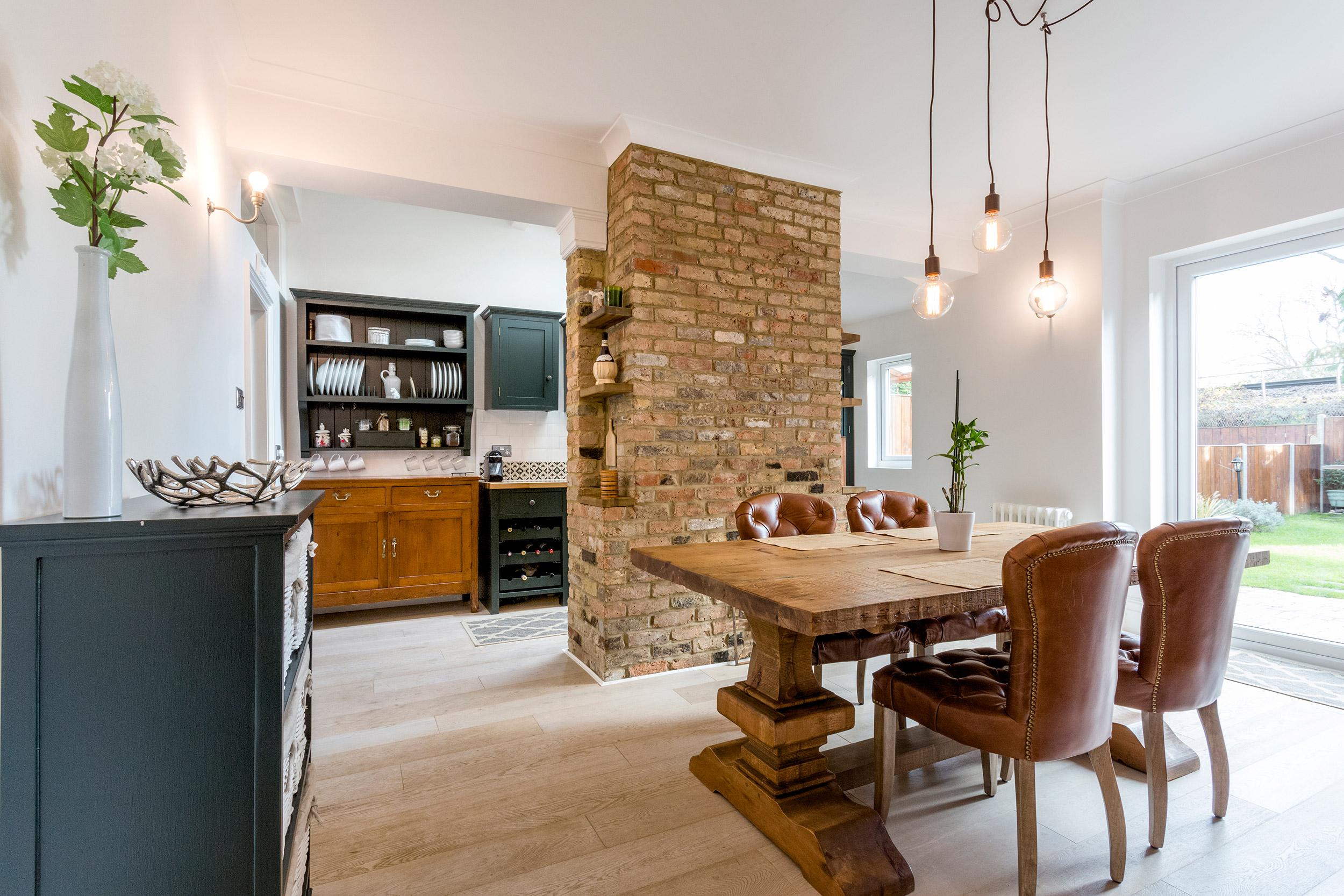 wimbledon-interior-design-dining-area.jpg
