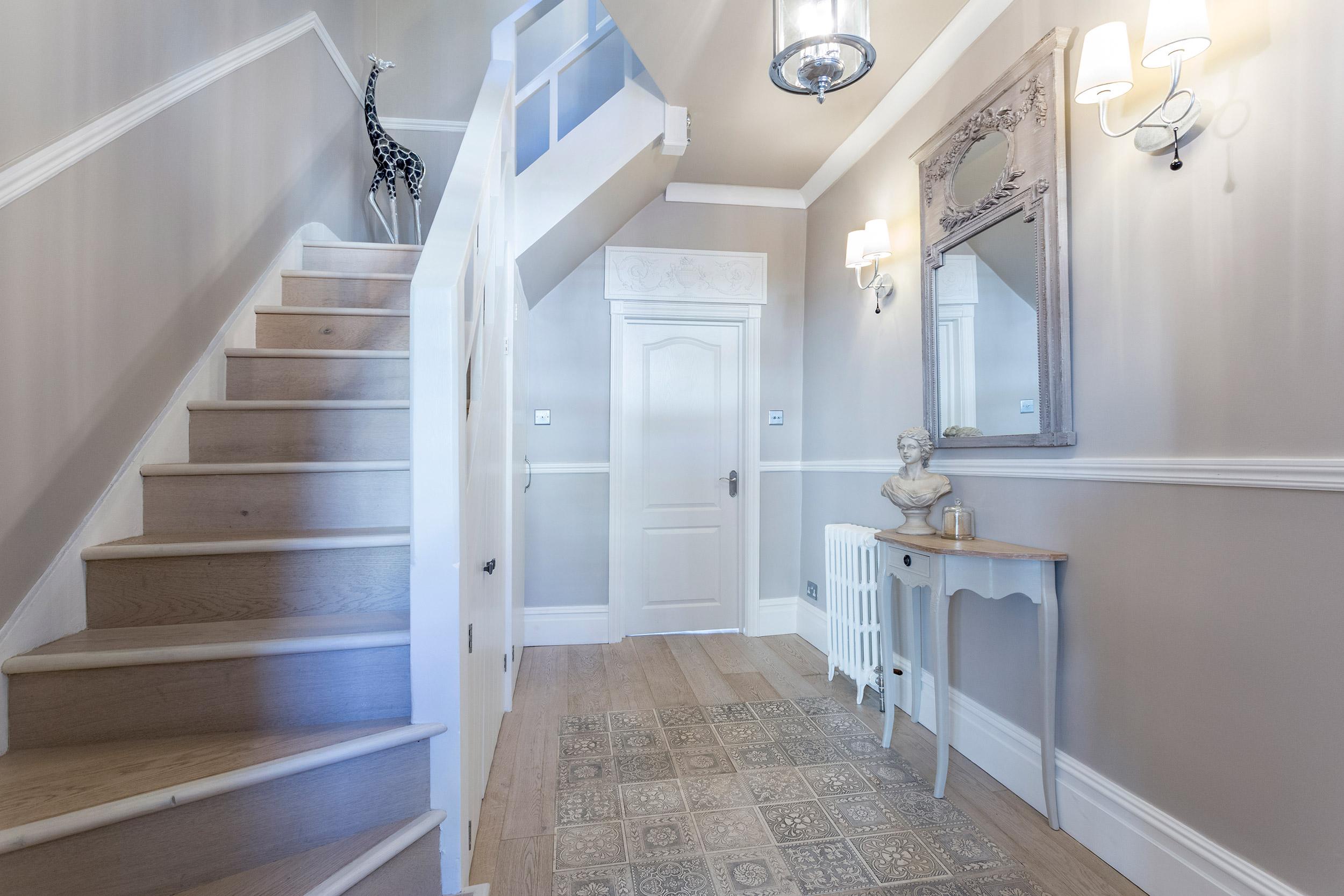 wimbledon-interior-design-stairs.jpg