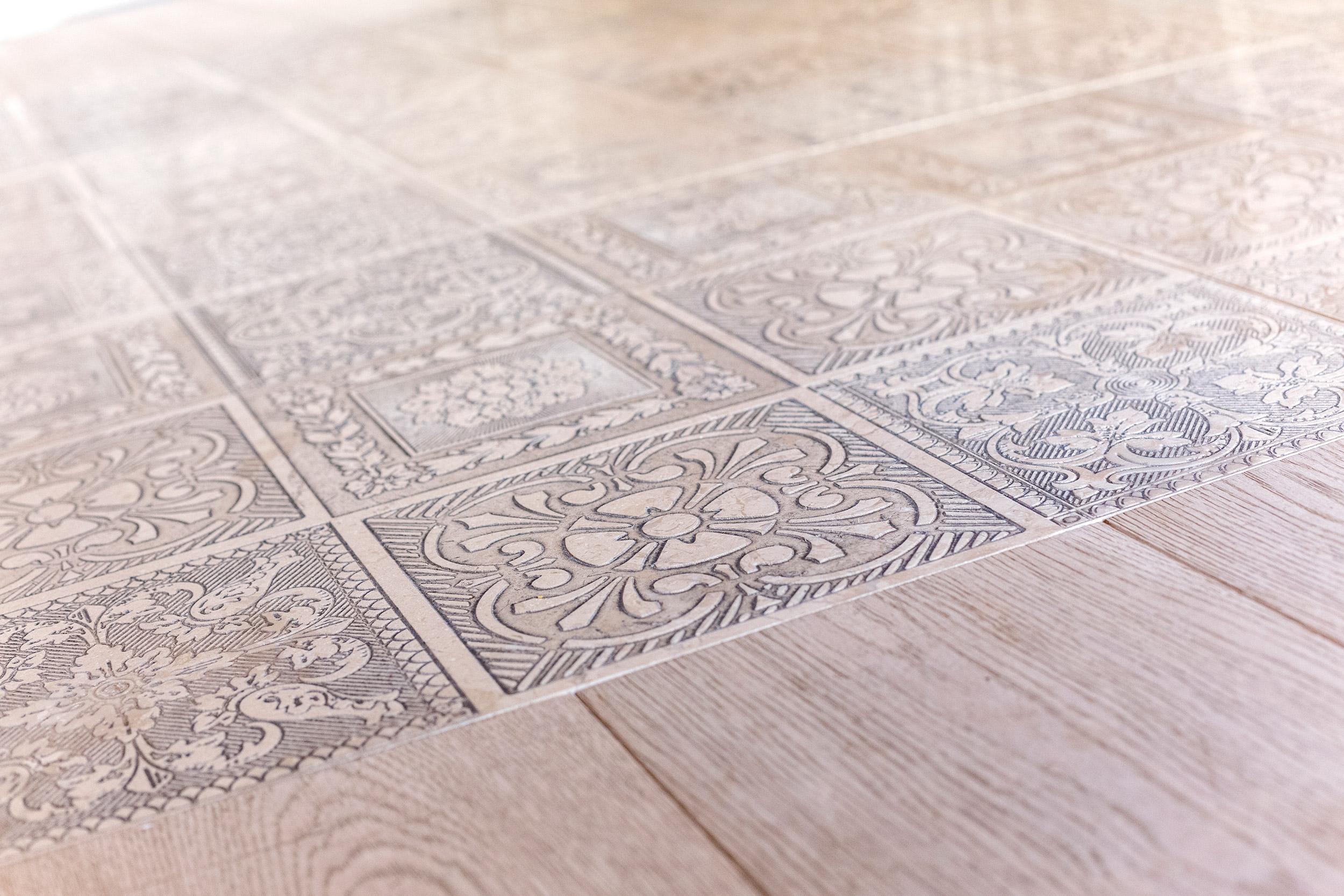 wimbledon-interior-design-flooring.jpg