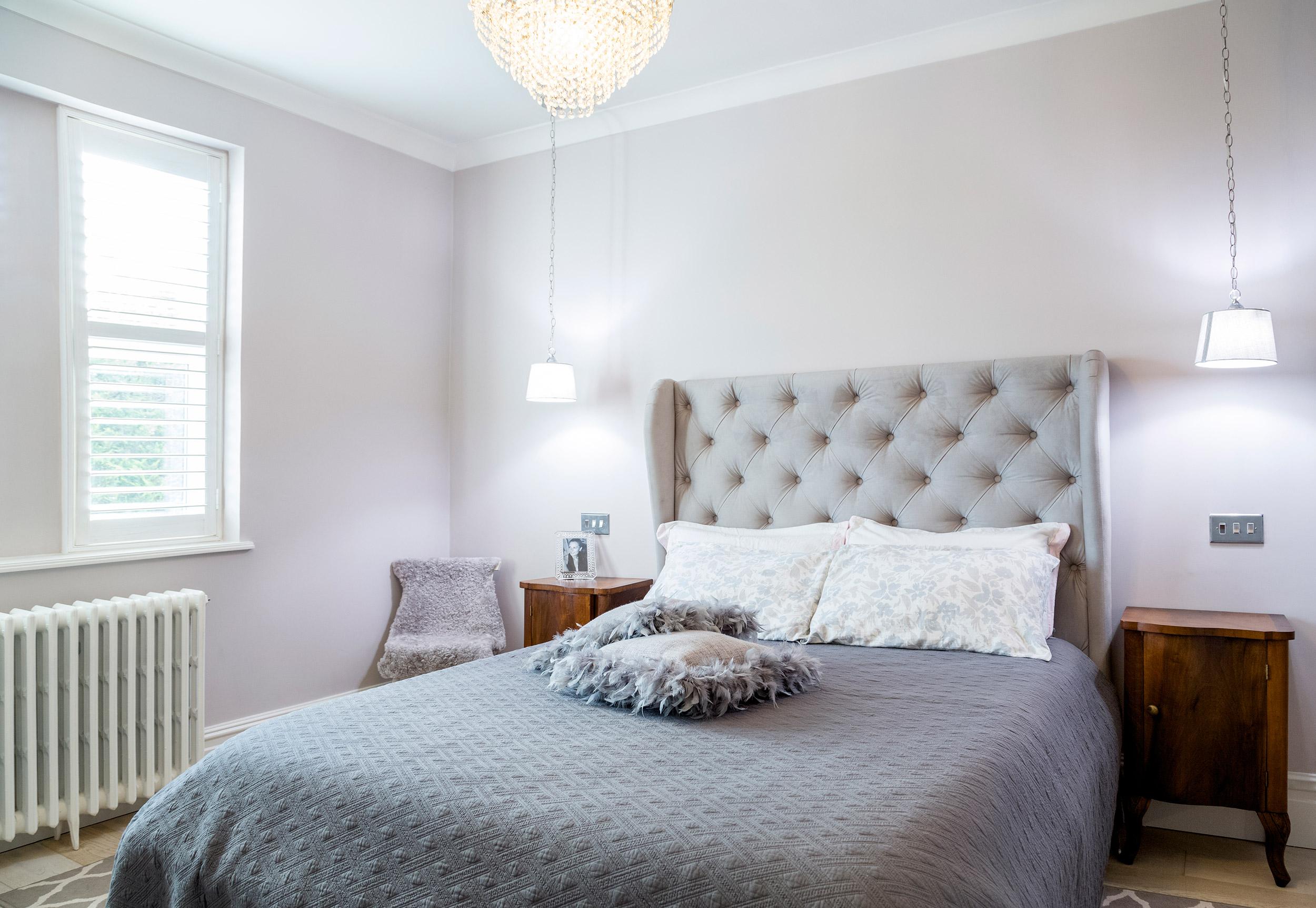 wimbledon-interior-design-bedroom.jpg