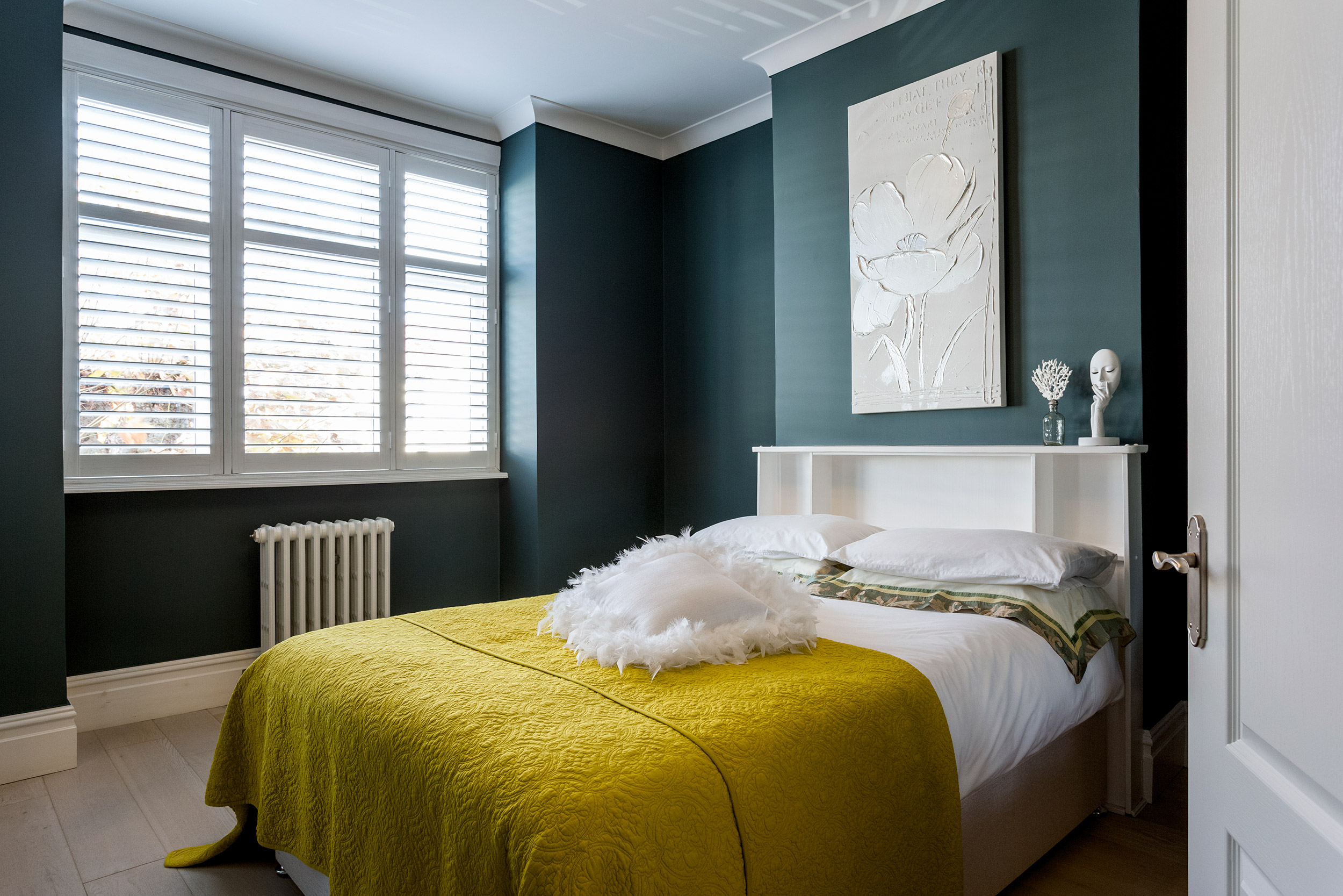 wimbledon-design-bedroom.jpg