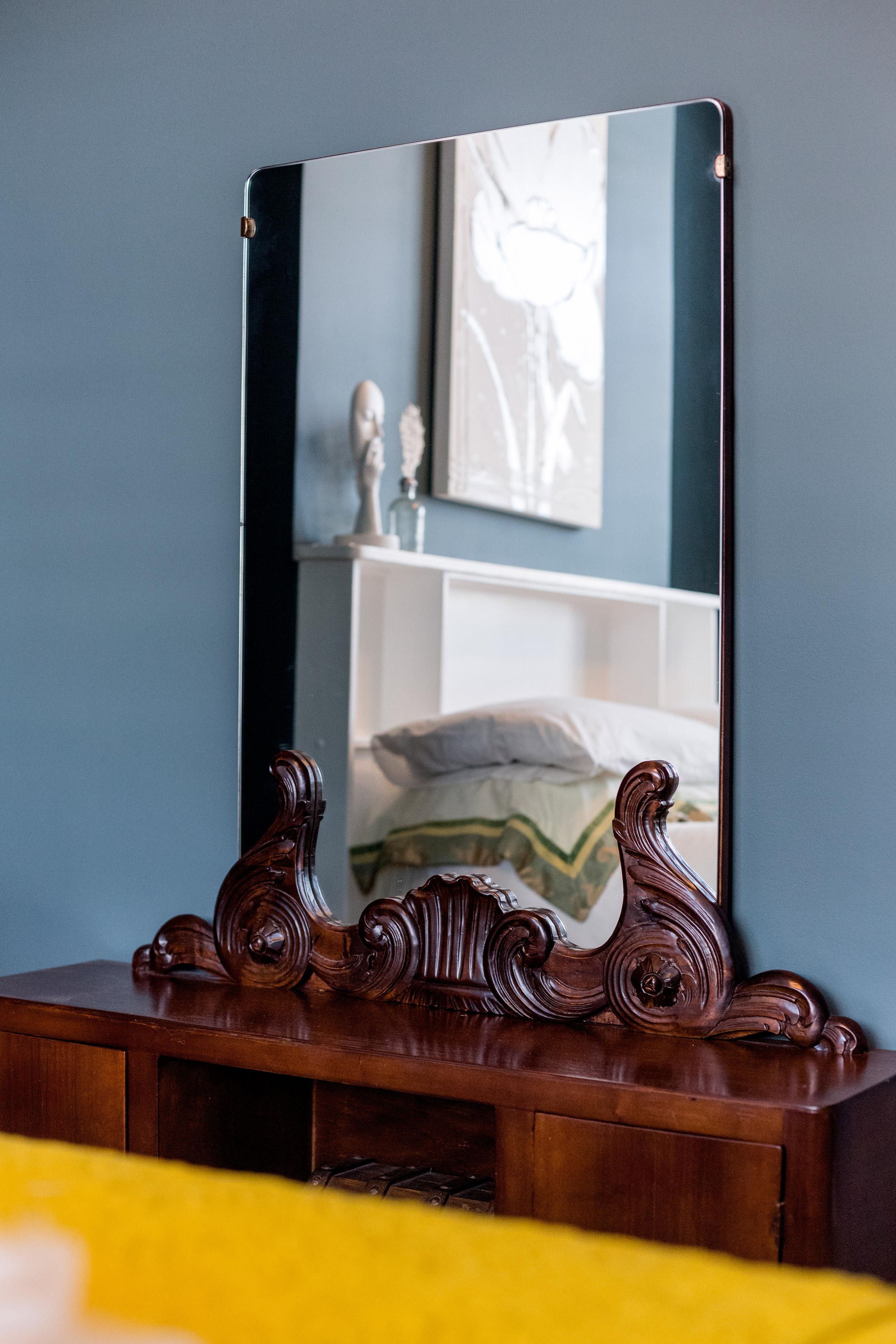 wimbledon-interior-design-mirror.jpg