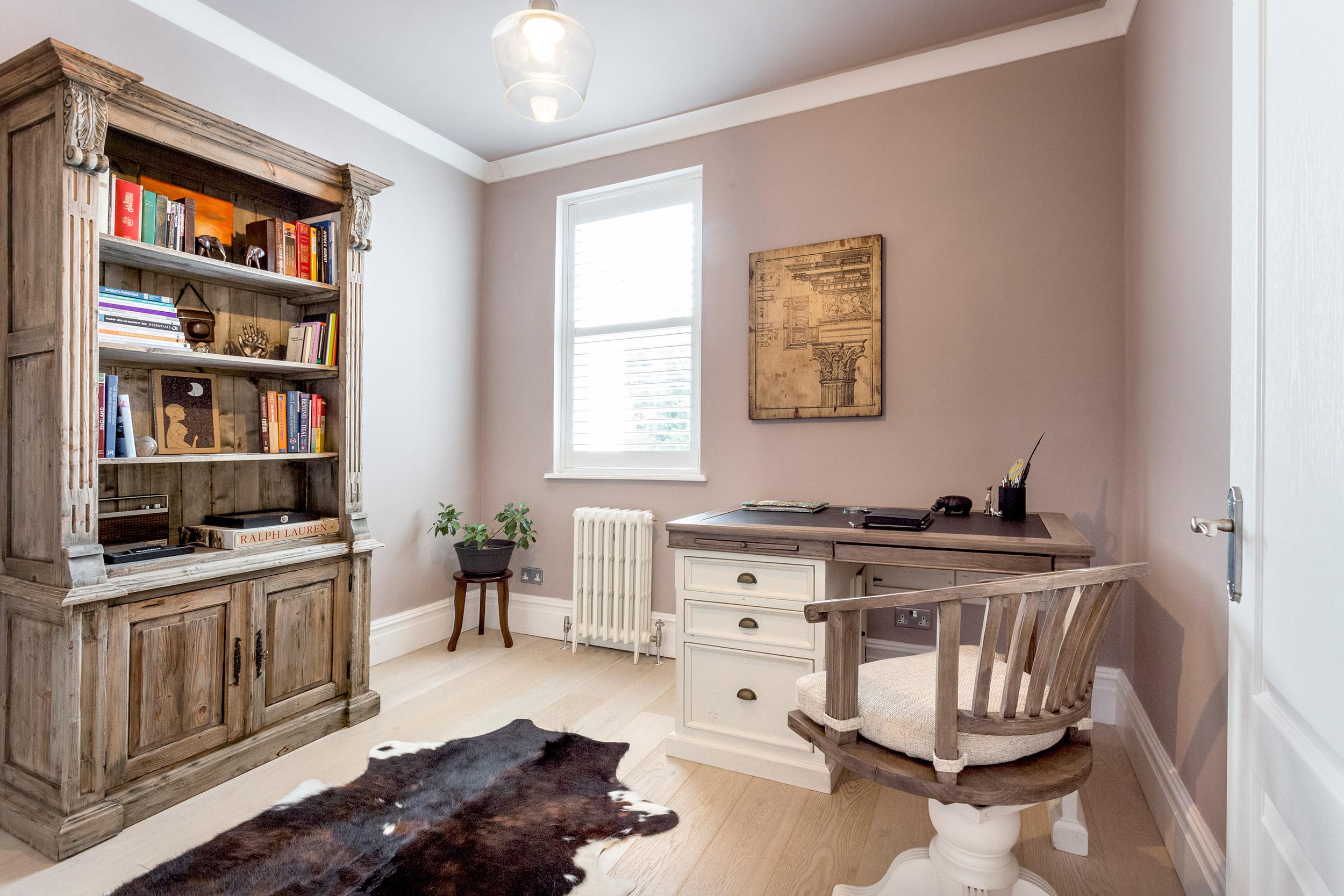 wimbledon-interior-design-study.jpg