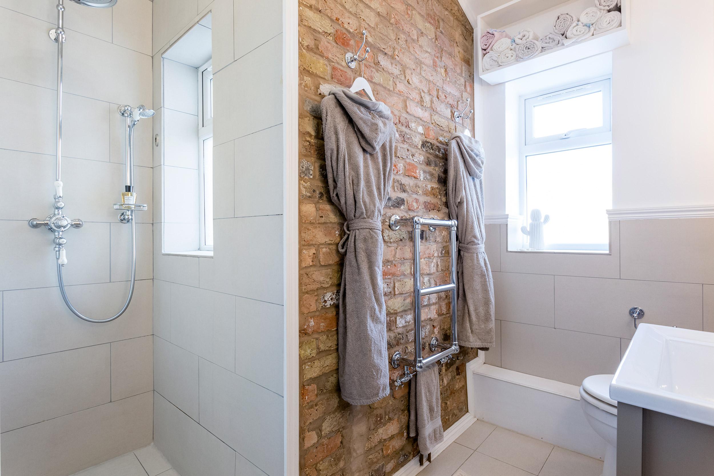wimbledon-interior-design-bathroom.jpg