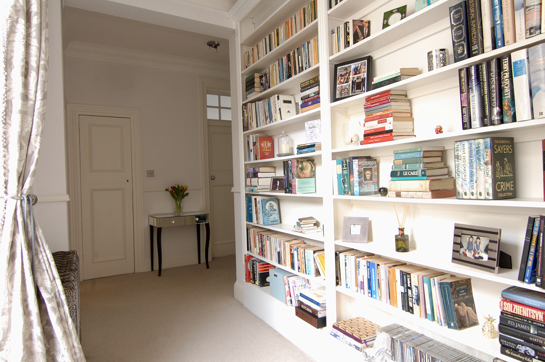 west-kensington-interior-design-bookshelf.jpg