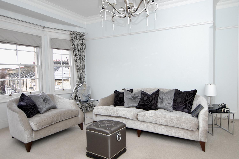 west-kensington-lounge-area.jpg