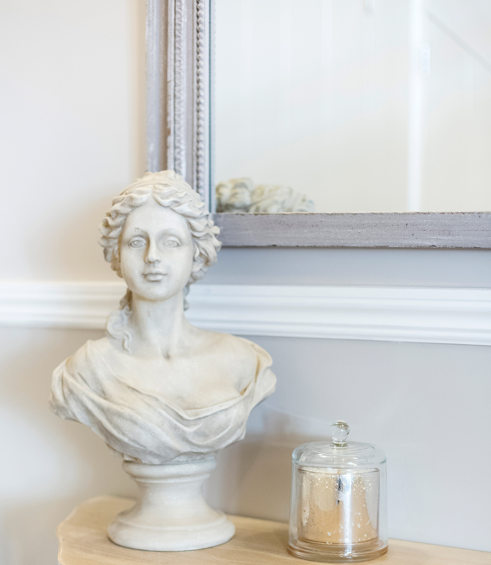 wimbledon-interior-design-accessories.jpg