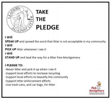 lal pledge.JPG