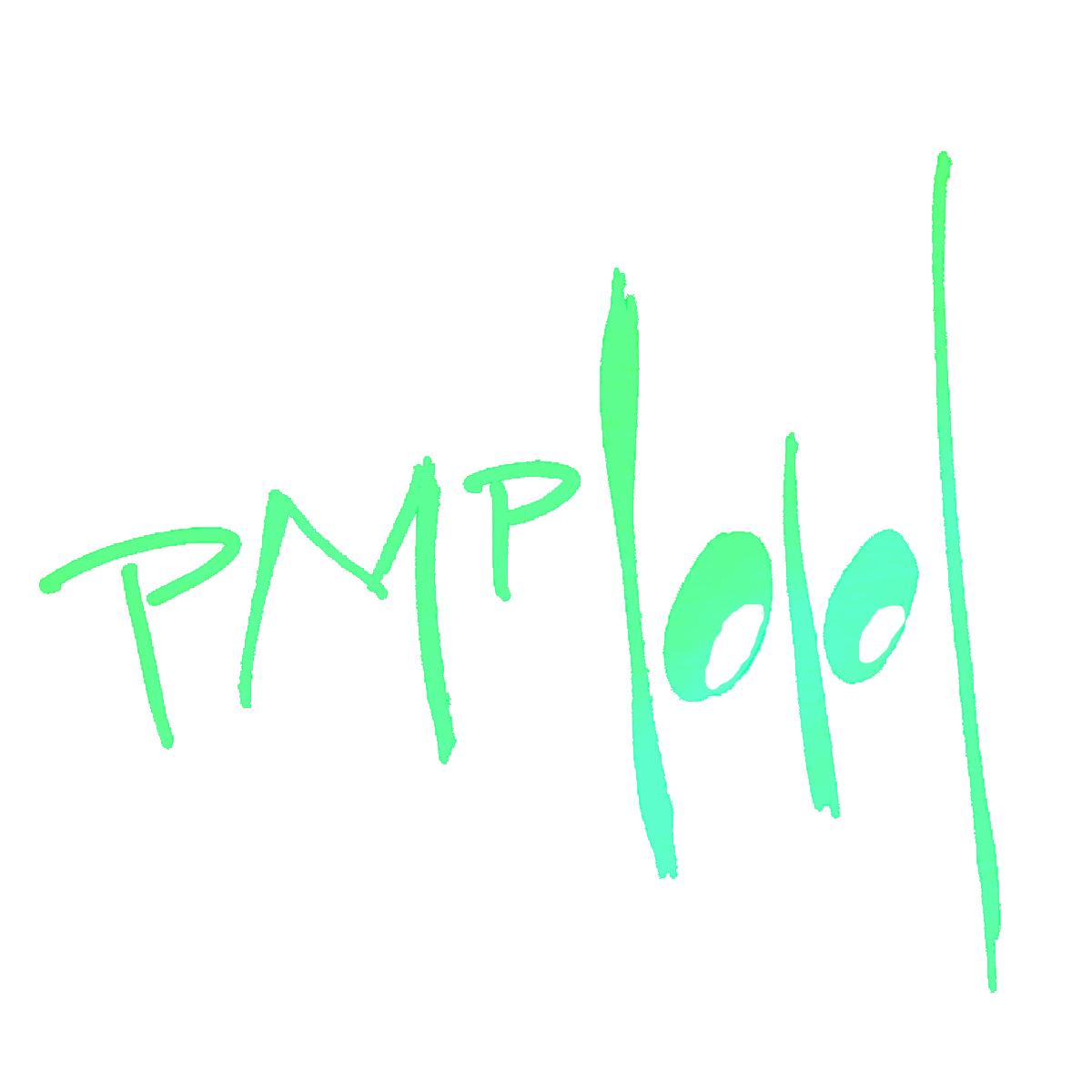 PMP LOGO_GREEN.png
