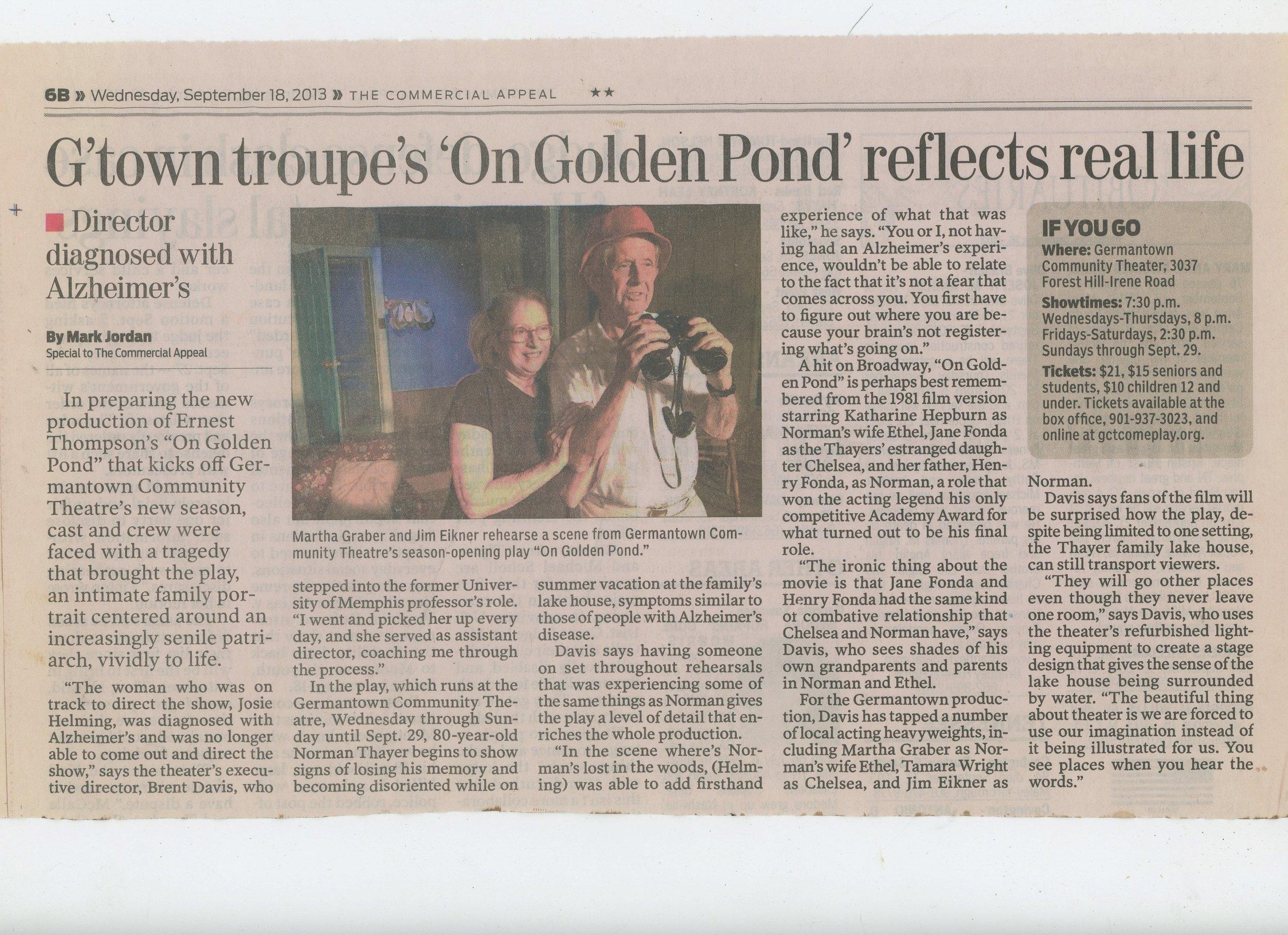 On Golden Pond.jpg