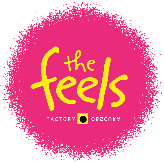 The-Feels-logo-factory-obscura-mix-tape.png