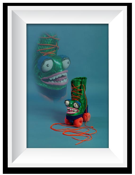 Joy-frame.png