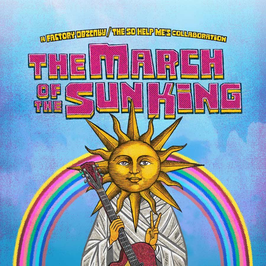FO-Summer-Solstice-web-Sun-King.jpg