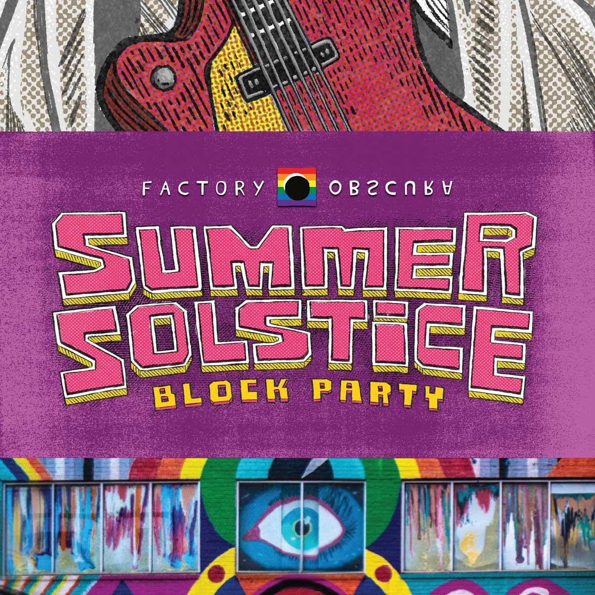 FO-Summer-Solstice-EVENTS-FRI.jpg