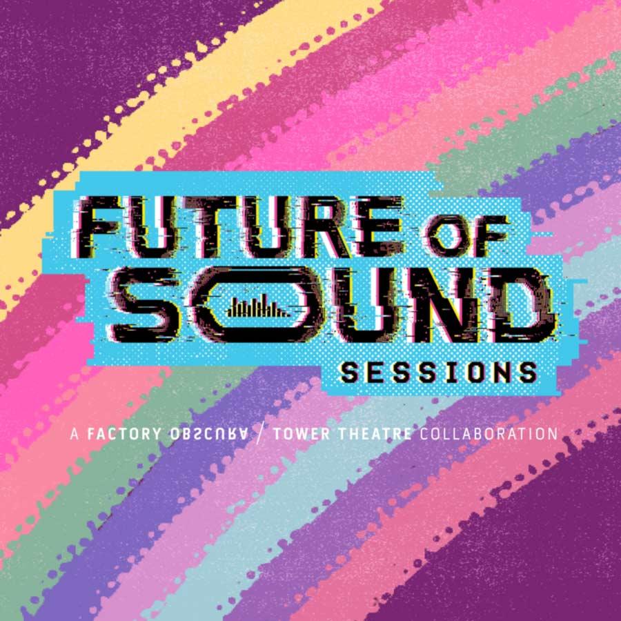 FO-Summer-Solstice-web-Future-of-Sound.jpg