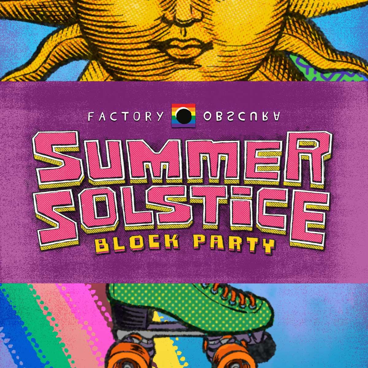 FO-Summer-Solstice-EVENTS-SUN.jpg