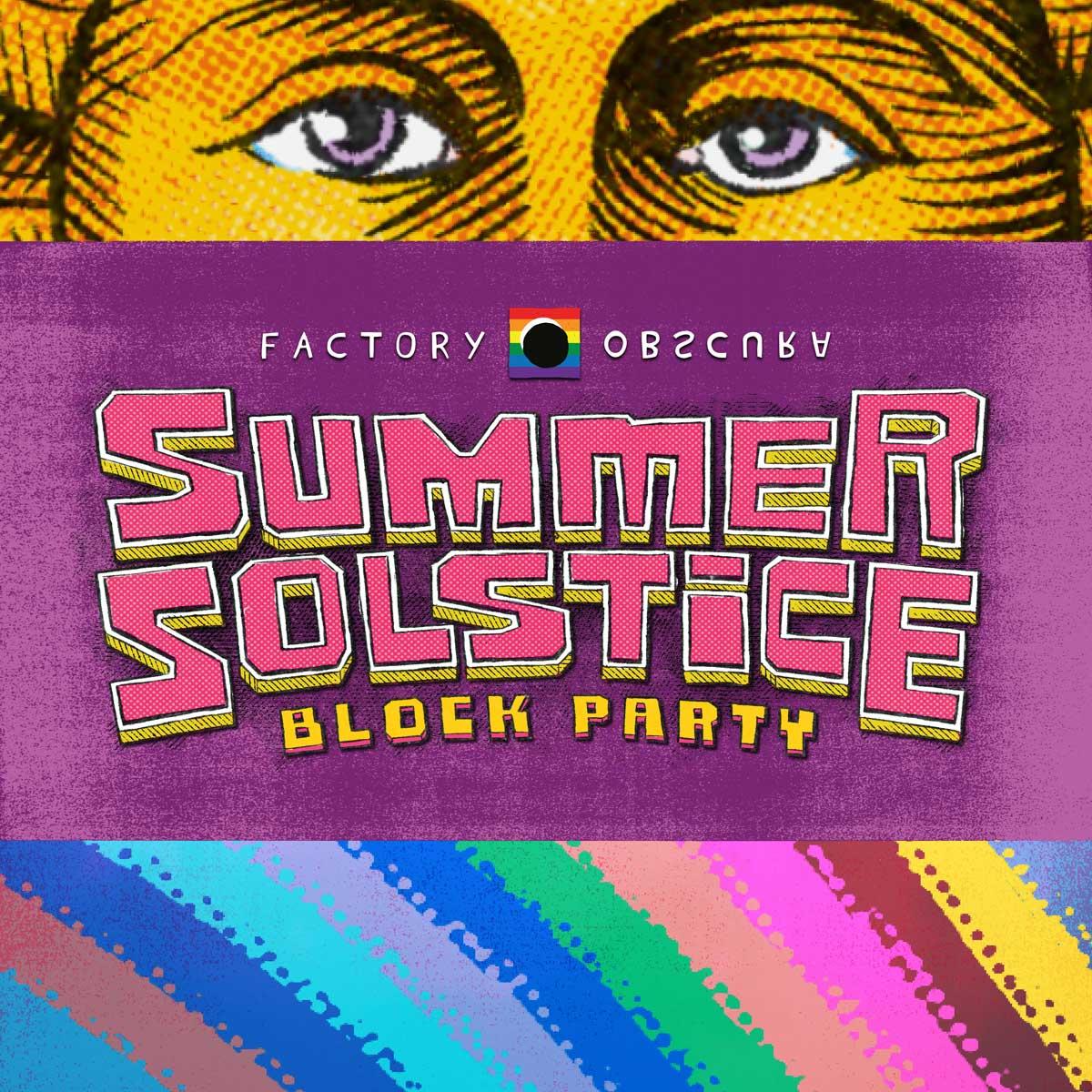 FO-Summer-Solstice-EVENTS-SAT.jpg