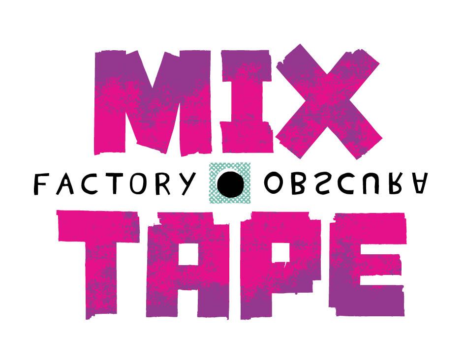 Mix-Tape-Logo-2019-sandwiched.jpg