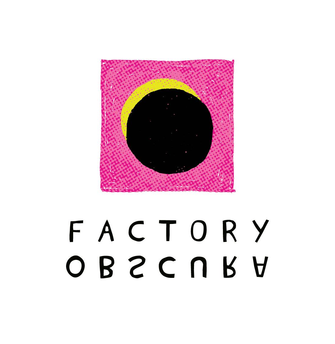 FO-Logo-2019.jpg