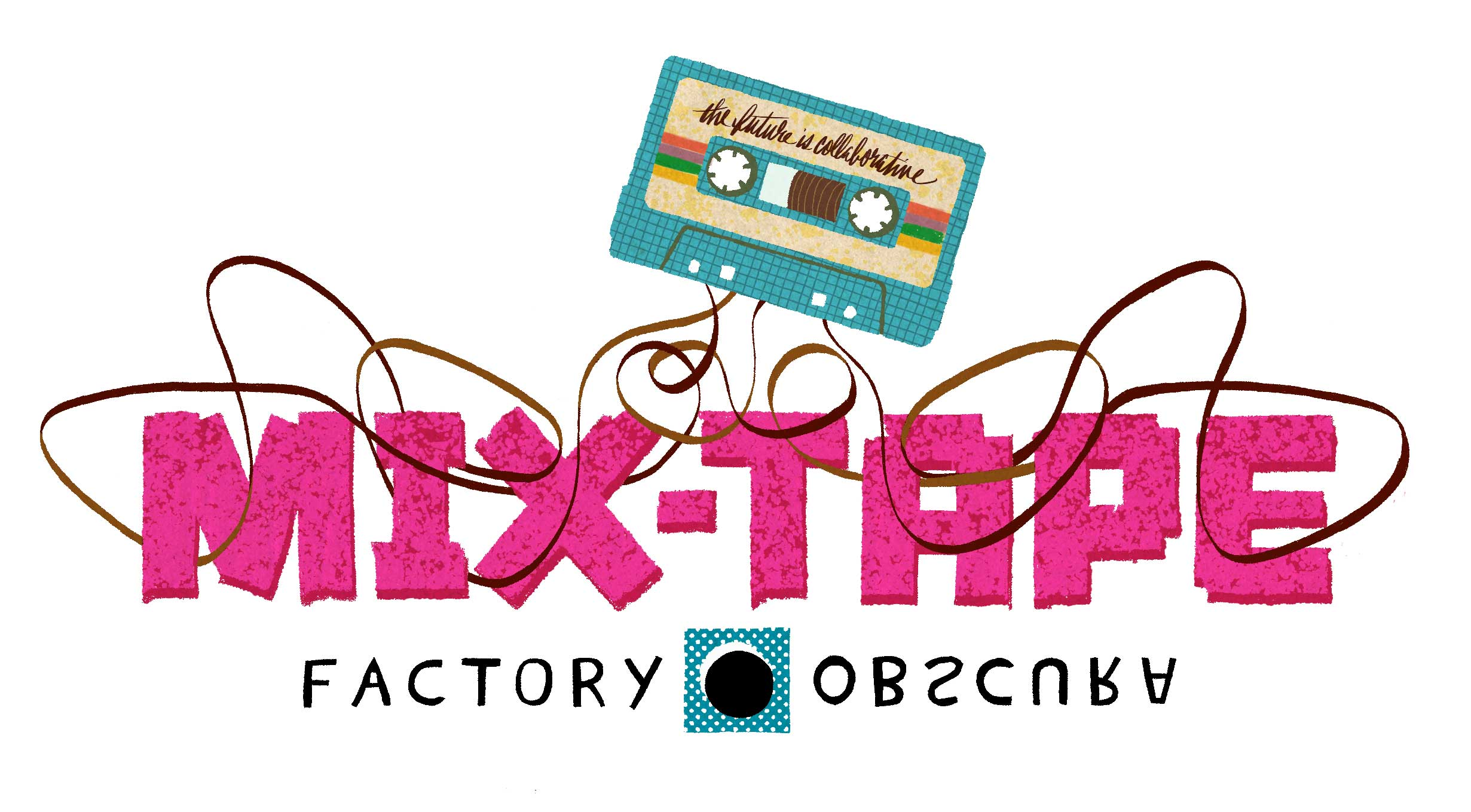 NEW-Mix-Tape-illustrated.jpg