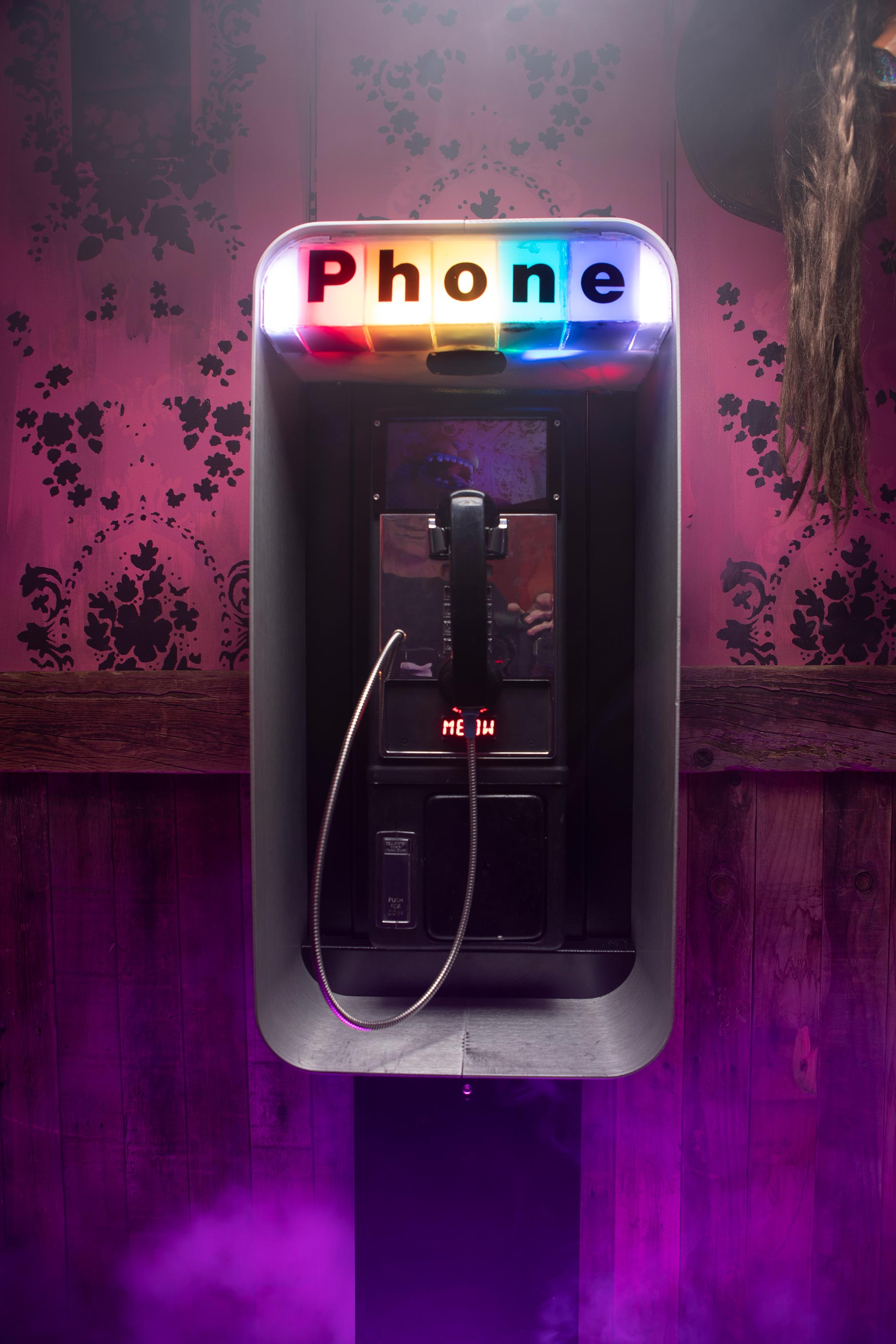 Factory-Obscura-Meow-Wolf-collaboration-phone-2.jpg