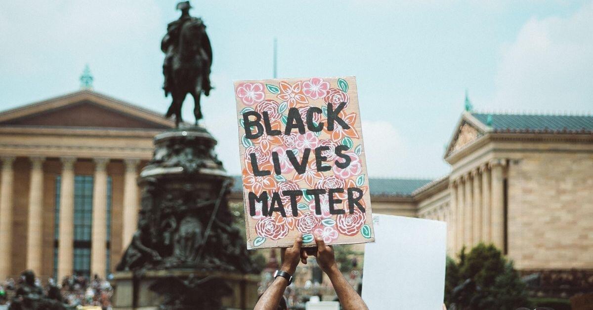 black-lives-matter-protest-sign.jpg
