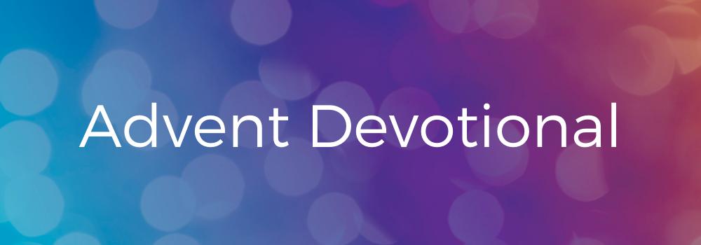 Advent Devotional.png