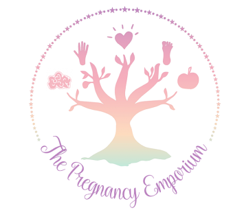 The Pregnancy Emporium