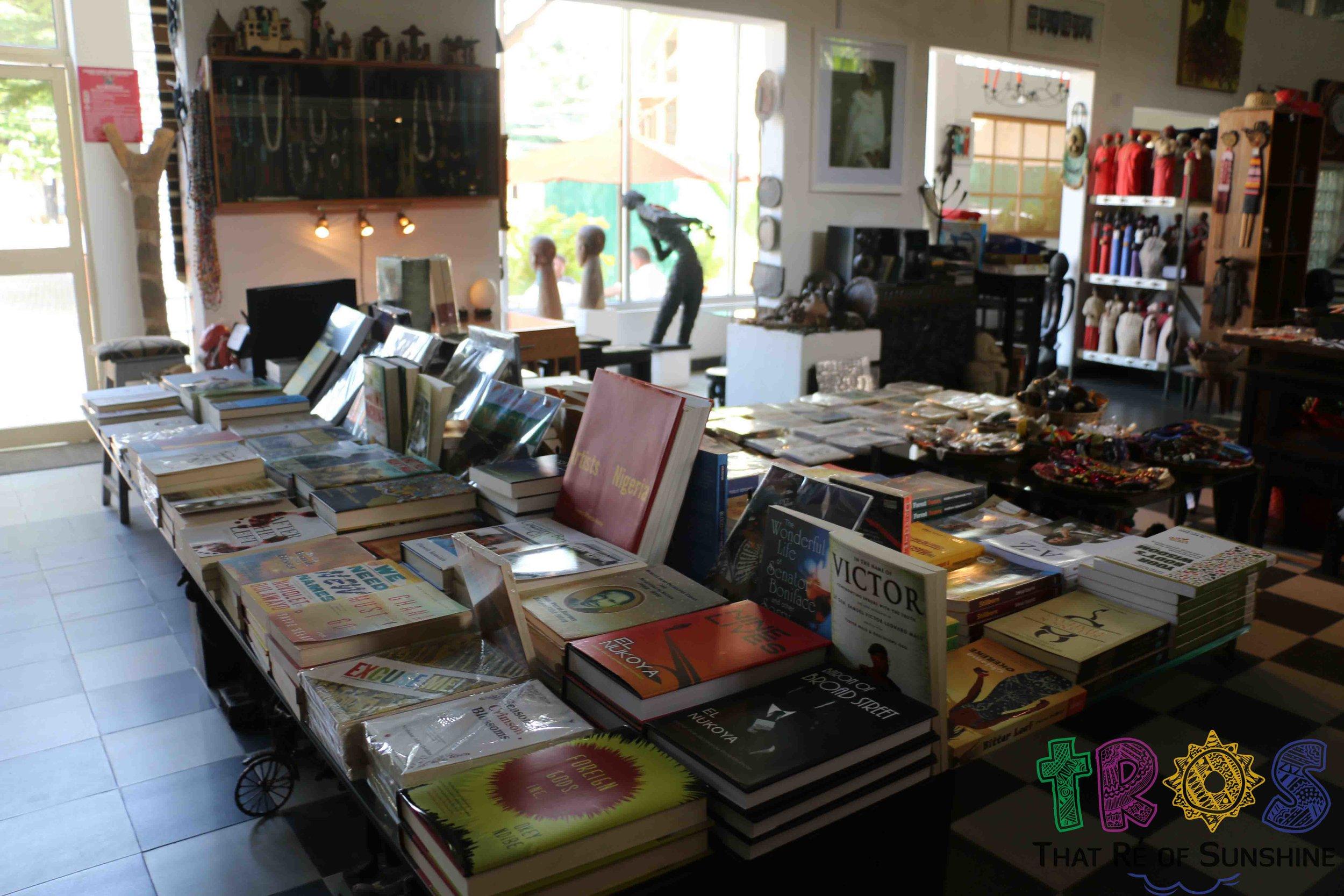 The-Sunshine-Book-Club-June-4.jpg
