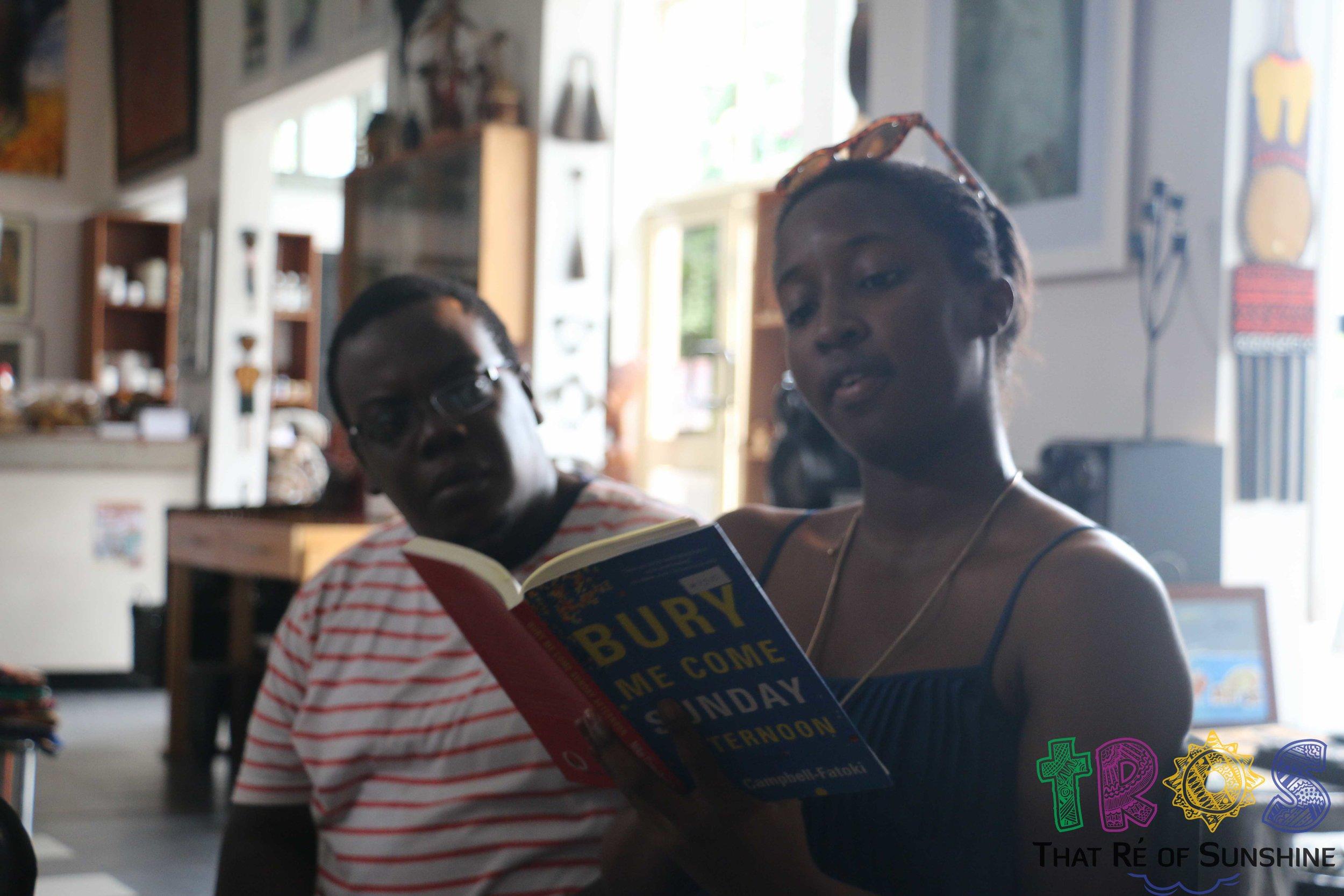August-Bookclub-8.jpg