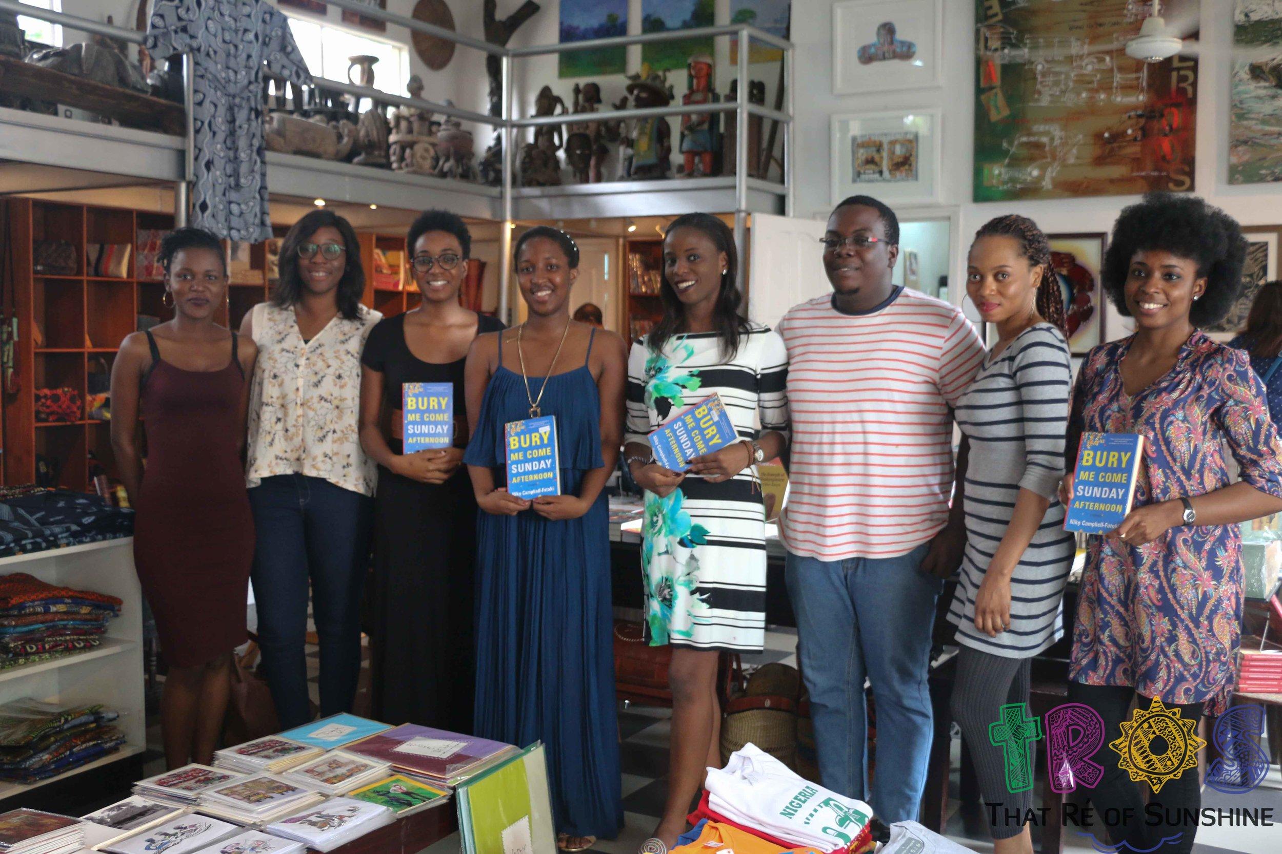 August-Bookclub-15.jpg