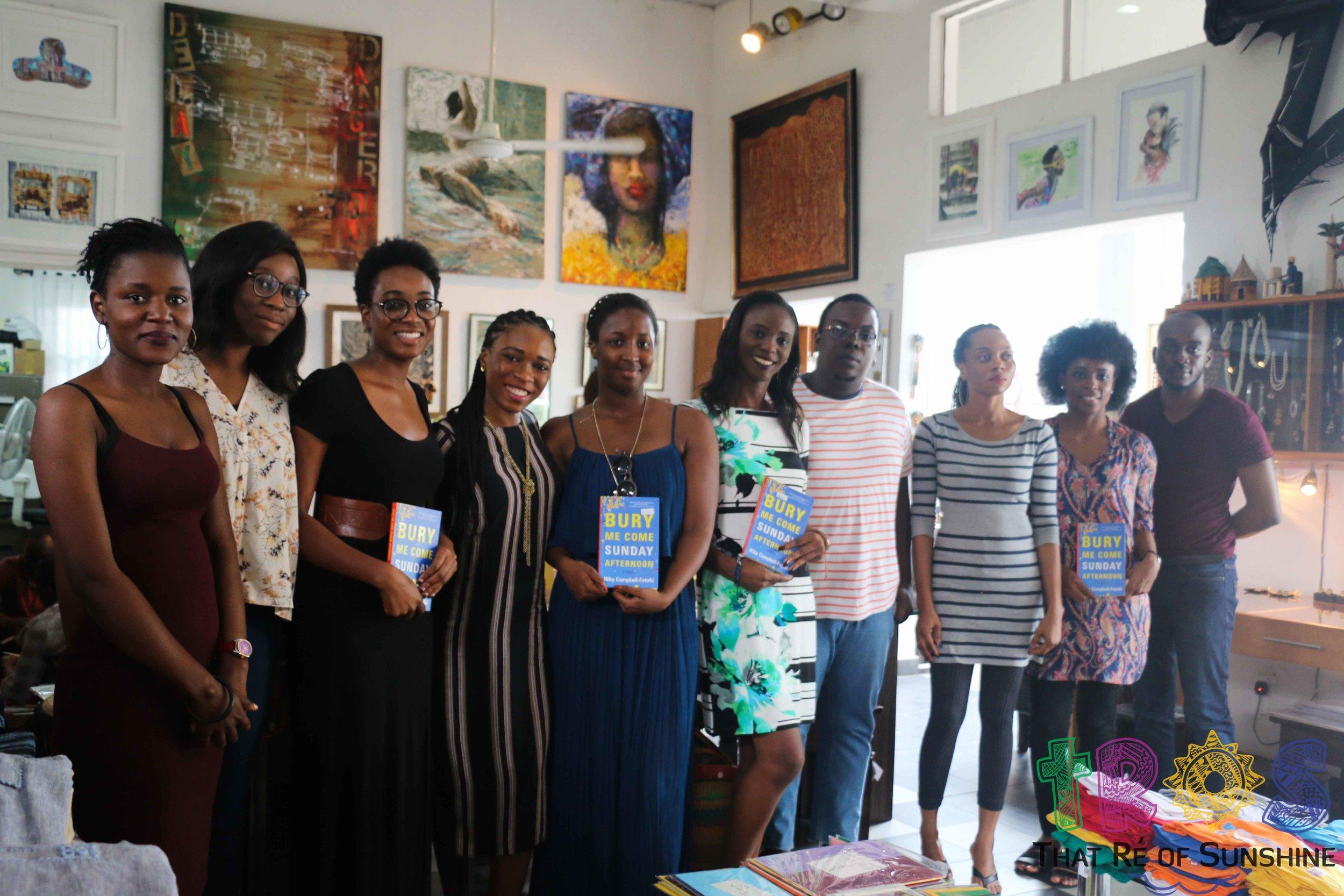 August-Bookclub-17.jpg