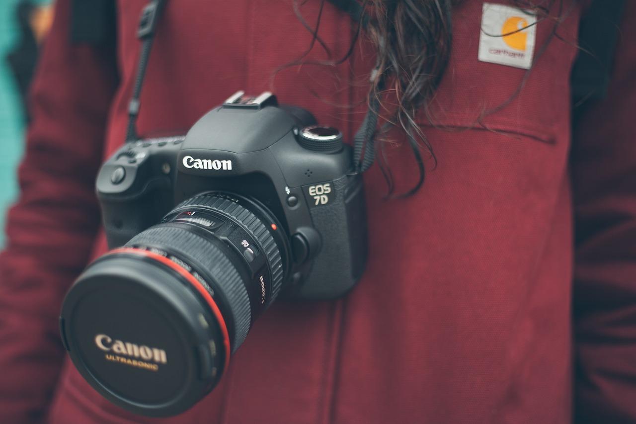 canon-691673_1280.jpg