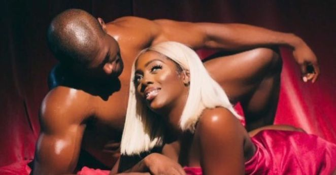 tiwa-savage-810x422.jpeg