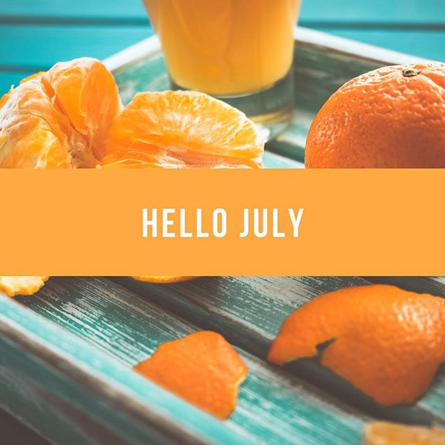 "Hello July, we're ready for some awesome adventures. ""One way to get the most out of life is to look upon it as an adventure."" -William Feather #MorningRe #ThatReOfSunshine #InstaTravel #InstaLife #InstaLove #Travel #Adventure #Life #WanderLust #TravelMore #GoExplore"