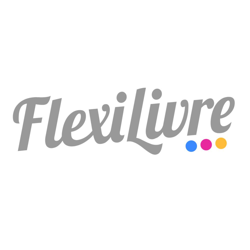 Flexilivre - Notre partenaire spécialisé dans l'impression d'album photos.