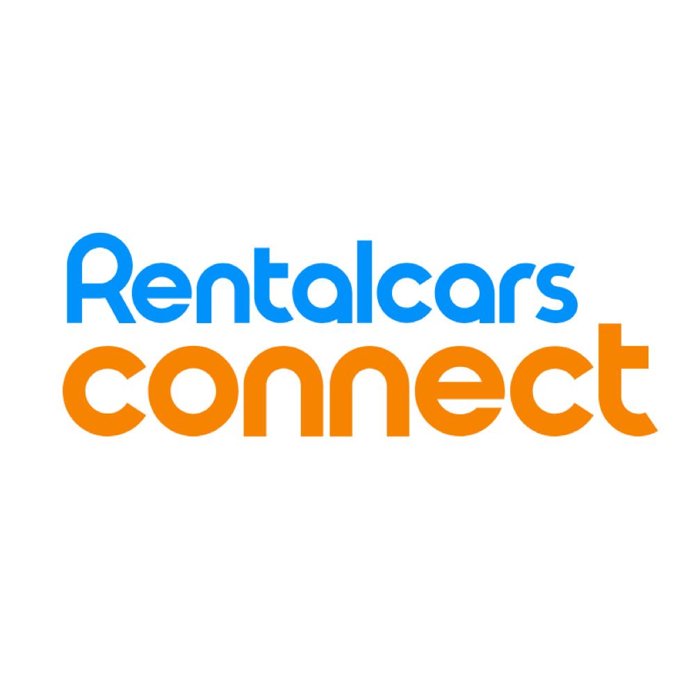 RentalCars Connect - Notre partenaire pour les locations de véhicules à travers le monde