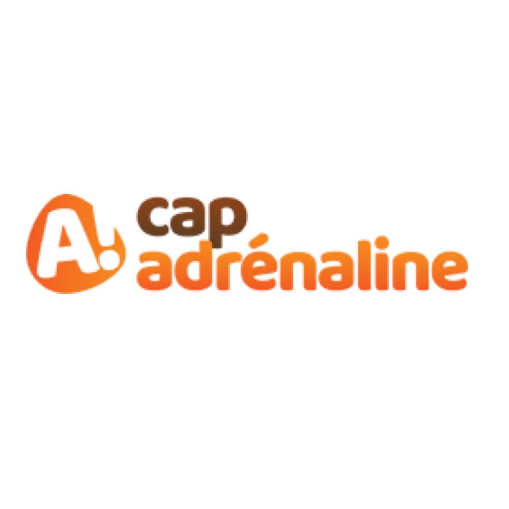 Cap Adrénaline - Notre partenaire pour les meilleurs activités de plein-air en France