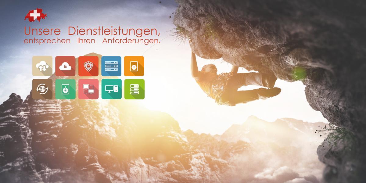 MSP-Dienstleistungen-Banner.jpg
