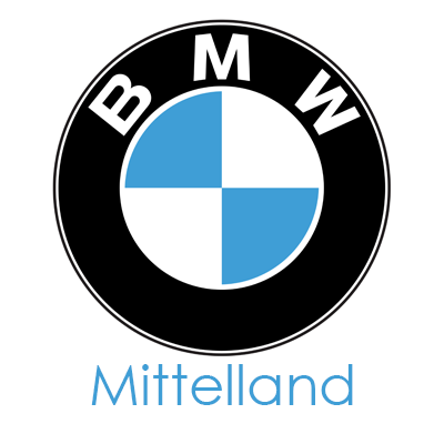 web2018-referenzen-BMW.png