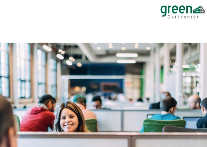 web2018_green-pdf.png
