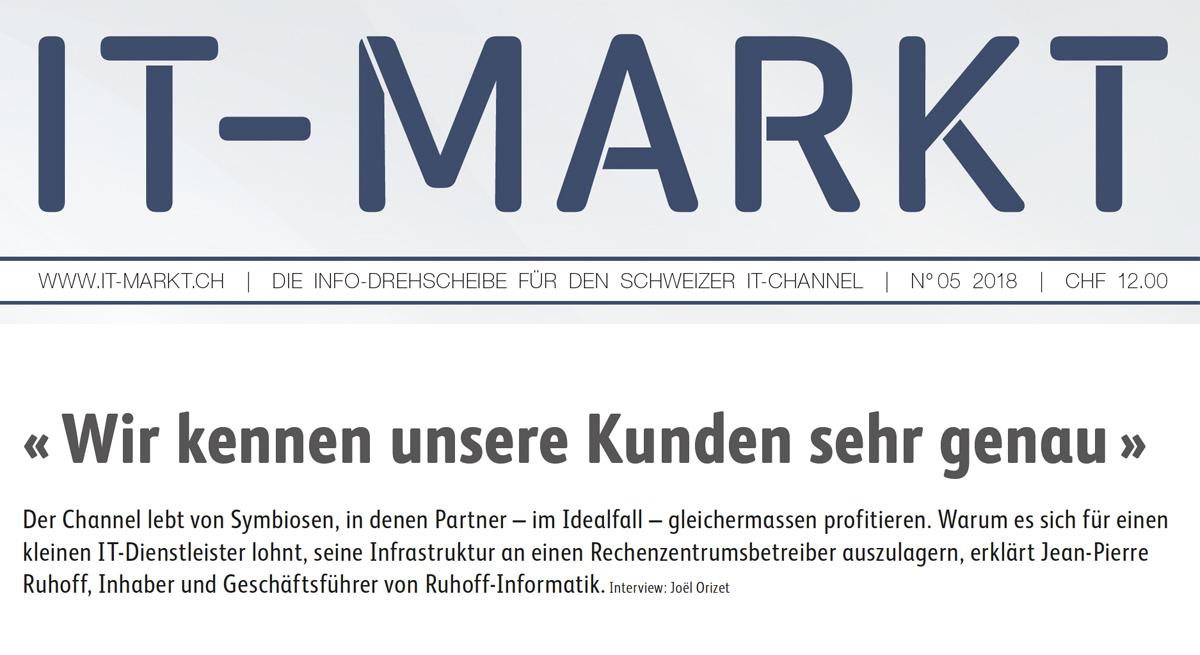 IT-Markt-2018-05.jpg
